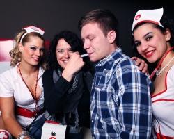Krankenschwestern Gogos_1