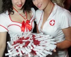 Krankenschwestern Gogos_7
