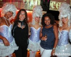 Rococo Summer Clubbing P1 München_10