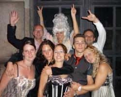 Rococo Summer Clubbing P1 München_12