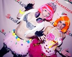 Sugar Shack_5