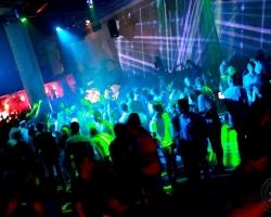 Wie in 1001 Nacht: Neuraum München_10