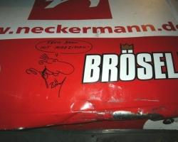 TV Total Stock Car Crash Challenge 2005_23