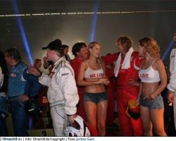 TV Total Stock Car Crash Challenge 2005_3
